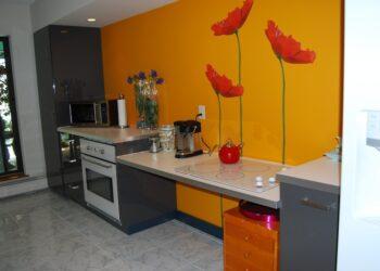ada-kitchen-3