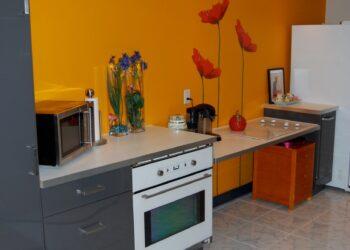 ada-kitchen-4