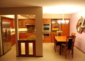 ada-kitchen-6