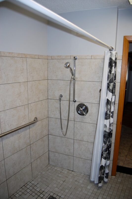 group-homes-roll-in-shower