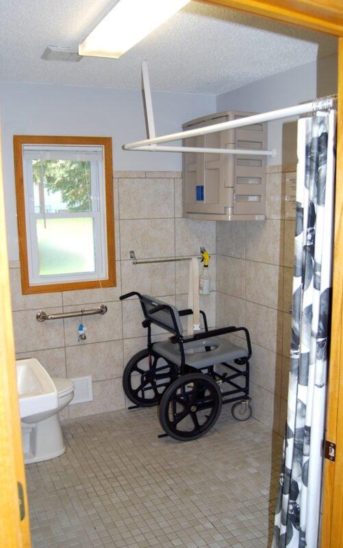 roll-in-shower-2